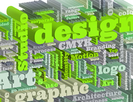 Web Site Design CT